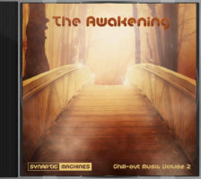 """The Awakening"" AKA ""Chill-Out Music Volume 2"" is a musical paradise for all those that enjoy soft club music, like Buddha bar and Cafe del mar."